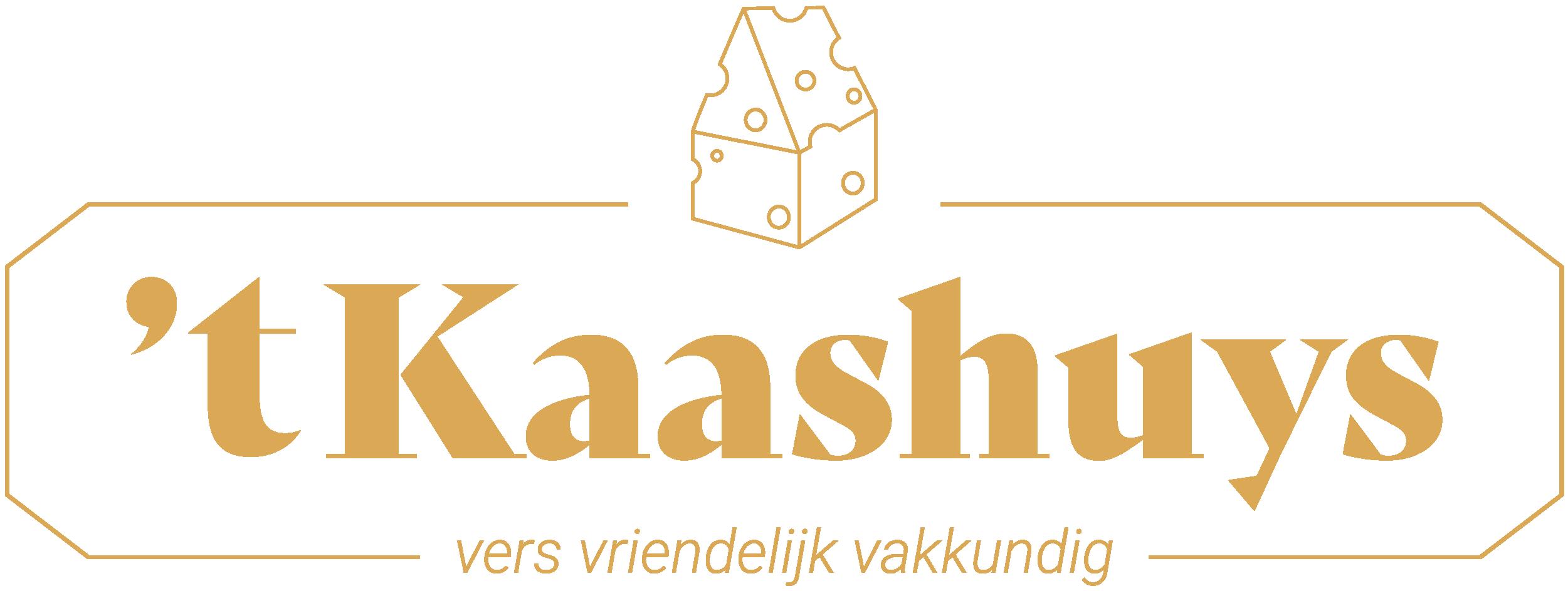 logo Kaashuys_geel_def-02